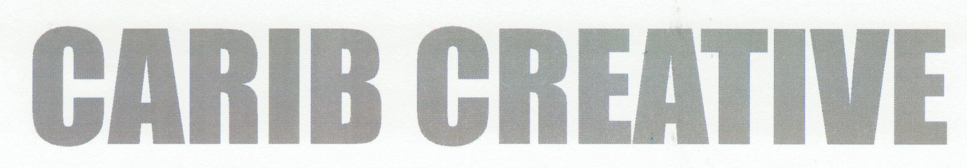 Carib Creative Logo Scan-page-001
