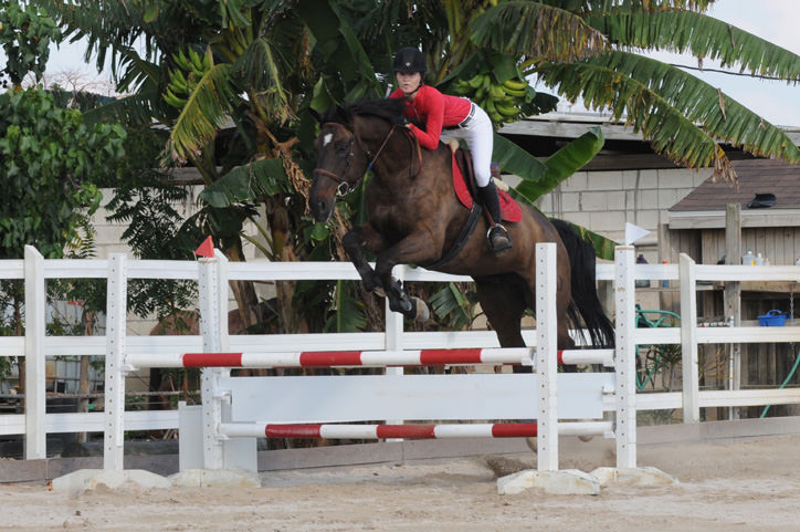 2014-03-22_Trials_Polly_on_Ed