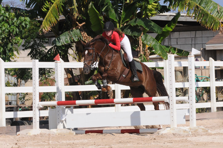 2014-03-22_Trials_Maddy_on_
