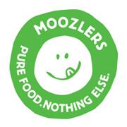Moozlers Logo